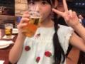 【悲報】最近の小学生、普通にビールを嗜むwwwww(画像あり)