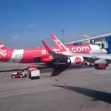 『AirAsia(エアアジア)KUL→SIN AK711搭乗記② シンガポール入国時、持ち込む煙草の納税を忘れずに! ~日本人の喫煙者の意識は?~』の画像