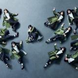 『欅坂46 アニラでの『シンクロシティ』披露について新事実が判明!!!!』の画像