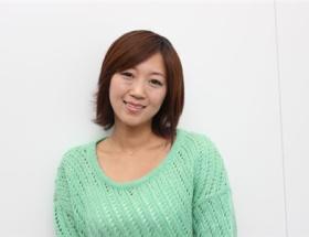 美奈子、ドキュメンタリー「ビッグマミィ~美奈子ファミリーの休日~」リリース