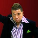 出川哲朗「ZOZO前澤社長との1回の食事会は500万円でした」