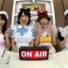 意外とラジオ向きのメンバー