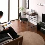 「ひとり暮らしの40代が日本を滅ぼす」NHKが事実を暴露してネットで炎上に!!