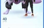 ポケモン剣盾とポケGO、「色違い伝説」狙うのどっちが大変だと思う?