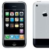 『【悲報】iPhone発売時の日本人の反応「ガラケーで十分」「ワンセグと液晶画質で対抗します」←これwwwwwwwwww』の画像