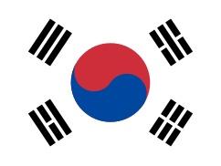 【東京五輪】ヤフートップ「韓国の無礼ラッシュ!!! 韓国人に五輪精神なんてものはない。各国を敵に回して何がしたいのか?」