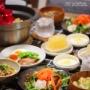 【献立】牛飯(具材ひとつ&炊飯器任せのズボラ飯)←明日の昼にどうですかね?