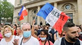 【話題】フランス人、日本以上に世間体を気にしてストレスを溜め込んでいると判明