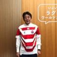 【ツイッター】安倍総理が笑顔でラグビー動画→サヨク「千葉のこと考えて!」と猛バッシング