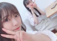 「AKB48の明日よろしく」、まさかのガチ同級生に回すという珍事態発生wwww