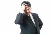企業経営におけるリスクマネジメントを研究しよう!~同志社大学 統計ファイナンス研究室~