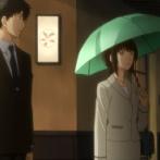 外国人「男が泣いても許されるアニメのワンシーンってある?」