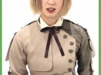 【欅坂46】鈴本美愉、悪役女子プロレスラーと化すwwwwwww(画像あり)
