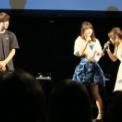 第55回北里大学北里祭2017 その2(Mr.コンテストの1)
