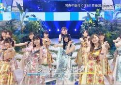 【衝撃】今年の紅白歌合戦、乃木坂46はまさかのあの曲!!!!!有名予想サイトが発表!