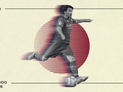 スペイン2部・ウエスカ岡崎慎司、爆誕!