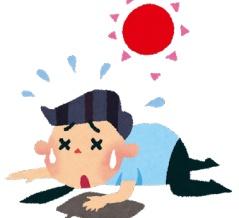 伊集院光さん「日本の夏はコレを同じくらいヤバい…」