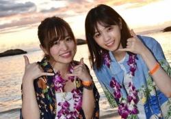 【元乃木坂46】伊藤かりん&西野七瀬、奥さんにするならどっち?