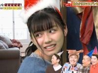 【日向坂46】『有吉ぃぃeeeee!』でまたも日向坂の名前が!!!!!