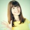 『ブリドカットセーラ恵美さん、名前だけ売れる』の画像