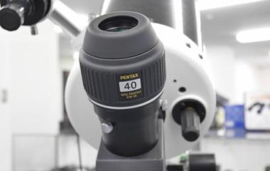 『ペンタックス新製品:XW40-R・XW30-R 2019/12/06』の画像