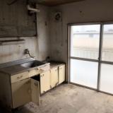 【悲報】ワイのアパート(8部屋)遂に住人がワイしか居なくなる・・・・