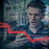 『【必勝】個人投資家が短期決戦で「爆益」を得る投資手法。』の画像