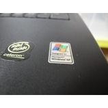 『DELL製WindowsXPパソコン修理』の画像