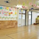 『高津つくし幼児教室「2歳児親子教室 たんぽぽ」』の画像