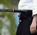 前妻と裁判中の男性、日本刀による決闘を裁判所に要求 ちなみにアメリカではチャンバラ決着は合法/アイオワ州