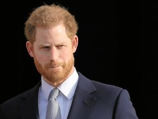 ヘンリー王子「女王に仕え続けたいと望んだが叶わなかった」と、複雑な心境を吐露・・・。外国人「ドラマクイーン(奥さん)を取り除けば・・・」