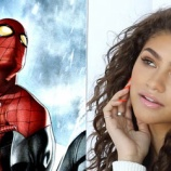 『来年公開の映画『スパイダーマン』ヒロインはMJでもグウェンでもなくミシェル!?』の画像