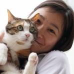大塚茉莉子 Official Website & Blog
