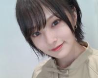 元NMB48山本彩(26)、給料は「ほぼ貯金」「『あぁ増えてる』ってなると嬉しい」