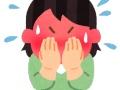 【朗報】本田望結さん、男性の目を意識して胸元を隠してしまう【悲報】
