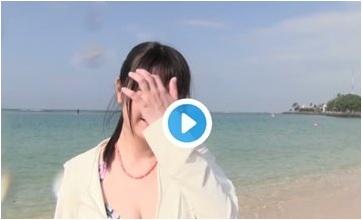 【動画あり】竹達彩奈さん「山がふたつ…谷がひとつ!」→マジだった!うぉぉぉおおおお!www
