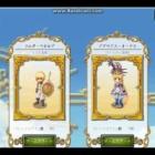 『剣と魔法のログレス 最終ストーリー』の画像