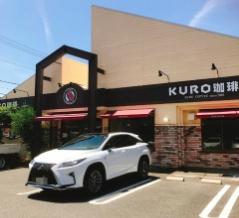KURO����