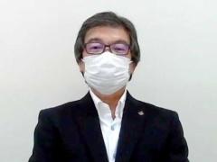 コロナ感染の金崎夢生、5月中旬に神奈川訪問していた模様…