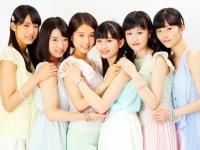 つばきファクトリーに小野瑞歩、小野田紗栞、秋山眞緒加入