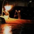 5月11日は、「長良川鵜飼開きの日」