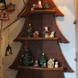 『ベルデ・クリスマスバージョン』の画像