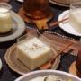 【献立】茄子のミラノ風ドリア。~晩ご飯はその日の自分に合わせて~