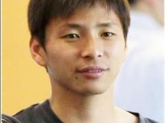 「柴崎岳はもっとチームメイトに甘えたらいい!自分じゃどうにもできないこともある」by エイバル乾貴士