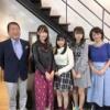 田中美久りん、宮脇咲良と松岡はなに格の違いを見せつける!