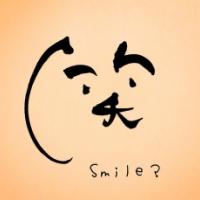 『笑』#073