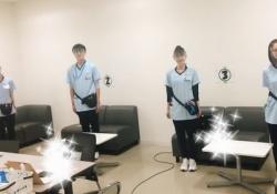 【朗報】西野七瀬出演ドラマ「アンサング・シンデレラ」撮影再開キタ――(゚∀゚)――!!