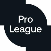 日本人選手が多数所属! DAZNがベルギーリーグ20-21シーズンを独占配信!