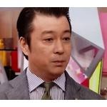 加藤浩次、すき家の学生アルバイトに激怒!「黙殺したほうがいいんじゃない、このバカたち!」