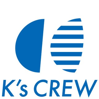 イベントスタッフのアルバイト~K'sCREWオフィシャルBLOG